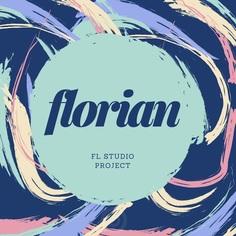 Florian: FL Studio Project