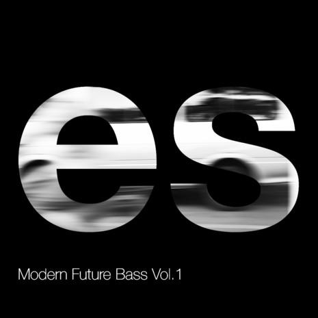 Modern Future Bass Vol 1