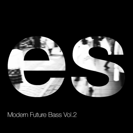 Modern Future Bass Vol 2