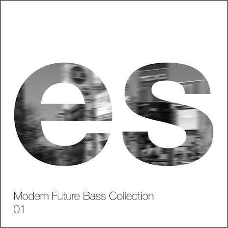 Modern Future Bass Collection Vol 1