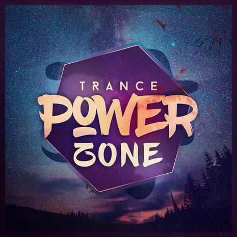 Trance Power Zone