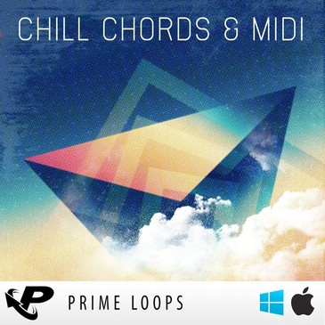 Chill Chords & MIDI