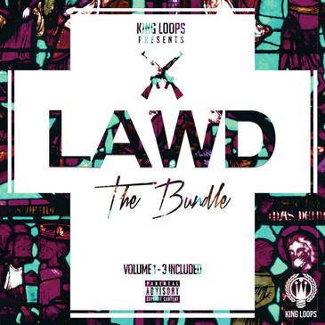 LAWD Bundle