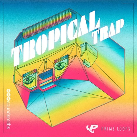 Prime Loops: Tropical Trap