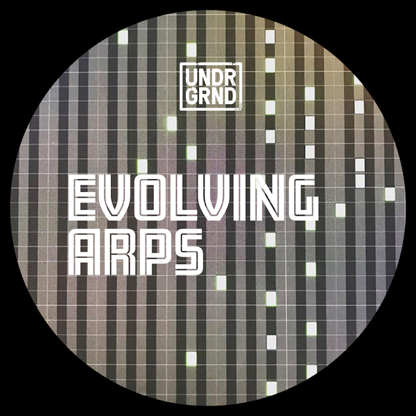 Evolving Arps