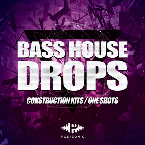 Bass House Drops
