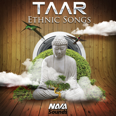 Taar: Ethnic Songs