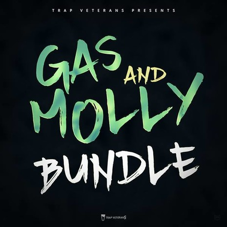 Gas And Molly Bundle
