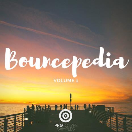 Bouncepedia Vol 1