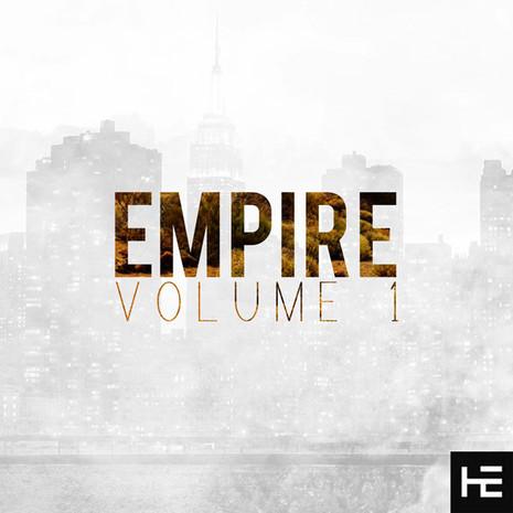 Empire Vol 1