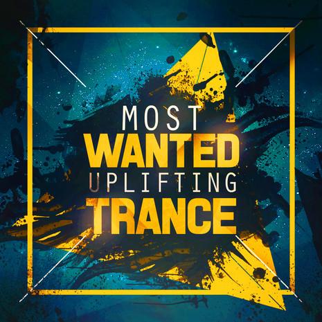 Most Wanted Uplifting Trance