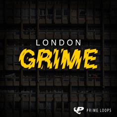 London Grime