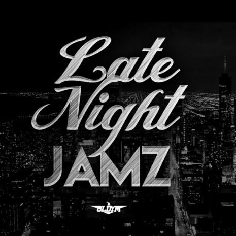 Late Night Jamz
