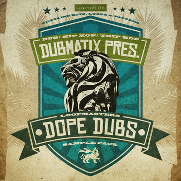 Dope Dubs