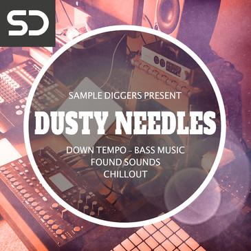 Dusty Needles