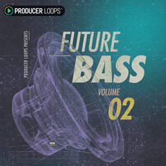 Sample Packs - Royalty Free Downloads | Producer Loops