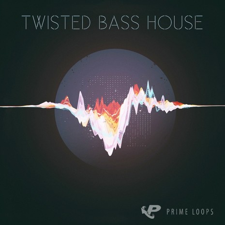 Prime Loops: Twisted Bass House