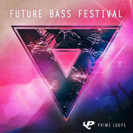 Future Bass Festival
