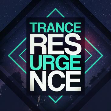 Trance Resurgence