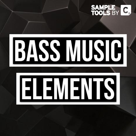 Bass Music Elements