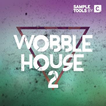 Wobble House 2
