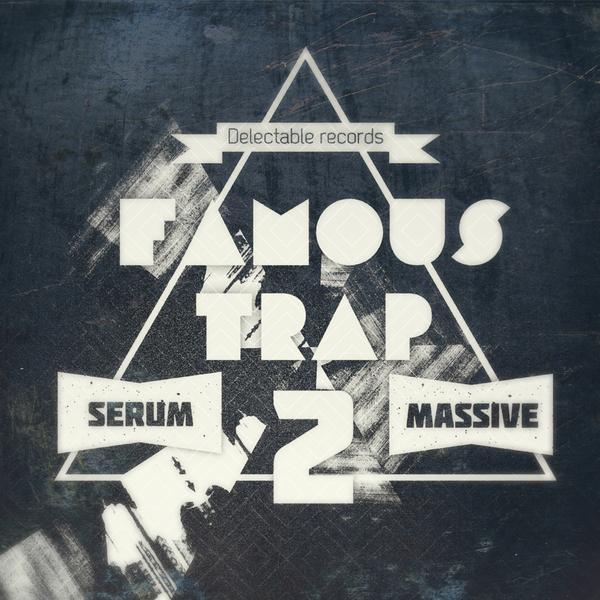 Famous Trap 2