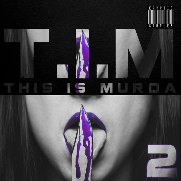 T.I.M 2