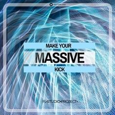 Make Your Massive Kick