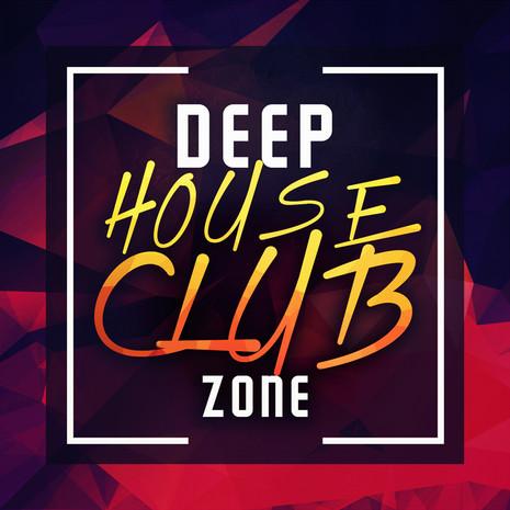 Deep House Clubzone