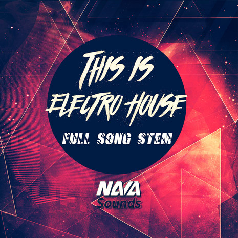 This Is Electro House