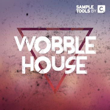 Wobble House 1