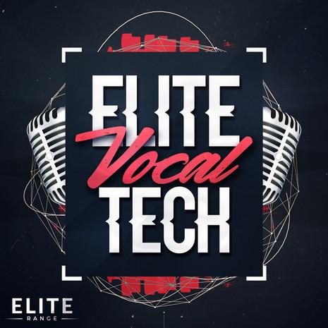 Elite Vocal Tech