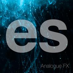 Analogue FX