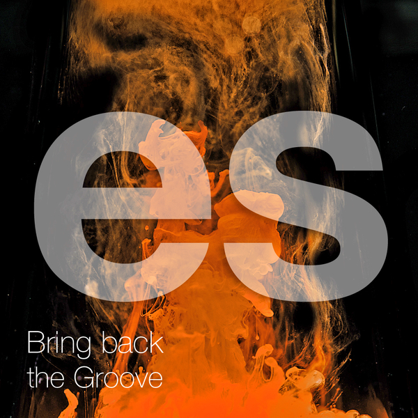 Bring Back The Groove Vol 1