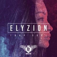 Elyzion: Trap Soul