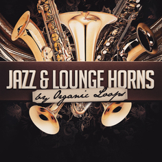 Jazz & Lounge Horns