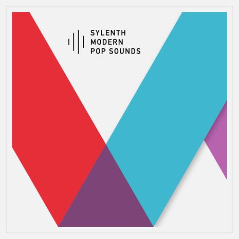 Sylenth Modern Pop Sounds