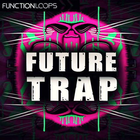 Function Loops: Future Trap