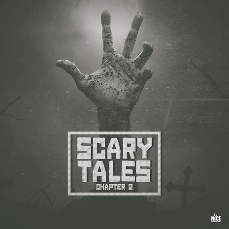 Scary Tales 2