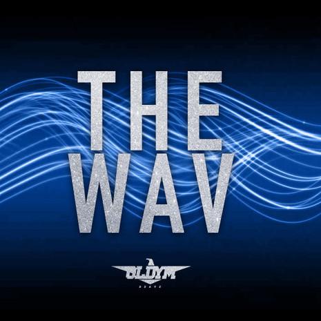 The WAV