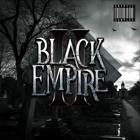 Black Empire 2