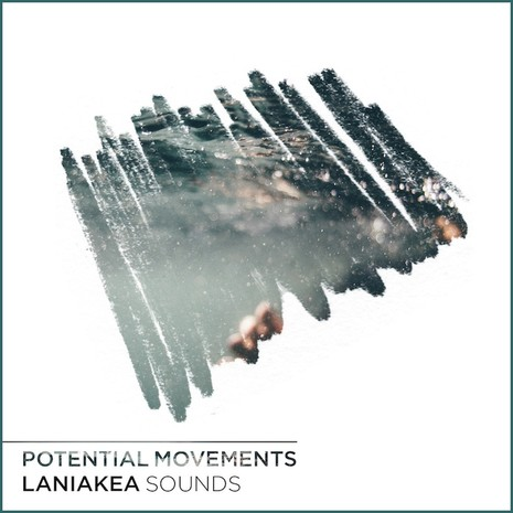 Potential Movements