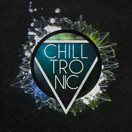 Chilltronic