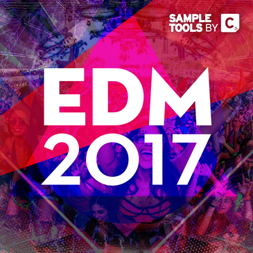 Sample Tools By Cr2: EDM 2017
