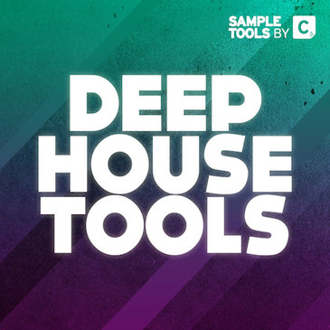 Deep House Tools