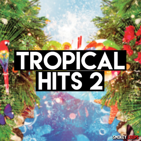 Tropical Hits 2