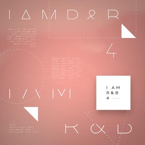 I Am R&B 4