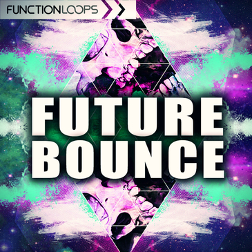 Function Loops: Future Bounce