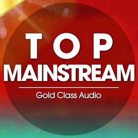 Top Mainstream