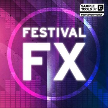 Festival FX